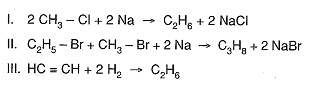 12.sinif-kimya-organik-bilesik-siniflari-testleri-3.