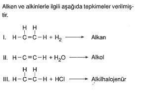 12.sinif-kimya-organik-bilesik-siniflari-testleri-38.