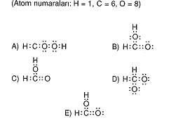 12.sinif-kimya-organik-kimyaya-giris-testleri-21.