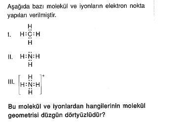 12.sinif-kimya-organik-kimyaya-giris-testleri-24.