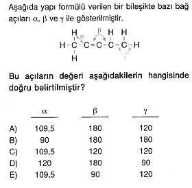 12.sinif-kimya-organik-kimyaya-giris-testleri-28.