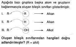 12.sinif-kimya-organik-kimyaya-giris-testleri-35.