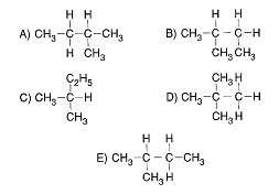 12.sinif-kimya-organik-kimyaya-giris-testleri-40.
