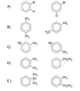 12.sinif-kimya-organik-kimyaya-giris-testleri-50.