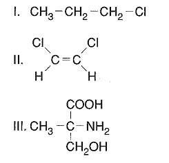 12.sinif-kimya-organik-kimyaya-giris-testleri-52.