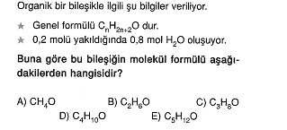 12.sinif-kimya-organik-kimyaya-giris-testleri-6.