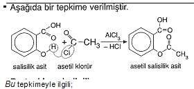 12.sinif-kimya-organik-reaksiyonlar-testleri-16.