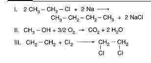 12.sinif-kimya-organik-reaksiyonlar-testleri-2.