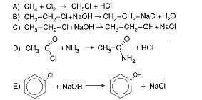12.sinif-kimya-organik-reaksiyonlar-testleri-20.