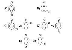 12.sinif-kimya-organik-reaksiyonlar-testleri-31.