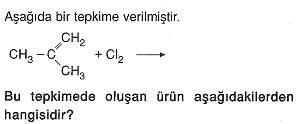 12.sinif-kimya-organik-reaksiyonlar-testleri-34.