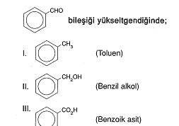 12.sinif-kimya-organik-reaksiyonlar-testleri-4.