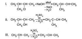 12.sinif-kimya-organik-reaksiyonlar-testleri-46.