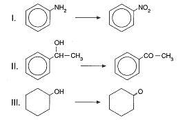 12.sinif-kimya-organik-reaksiyonlar-testleri-5.