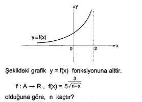 12.sinif-matematik-fonksiyonlar-testleri-12.