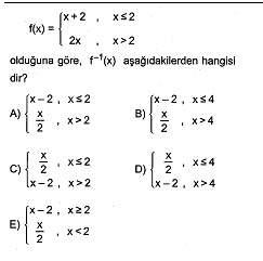 12.sinif-matematik-fonksiyonlar-testleri-14.