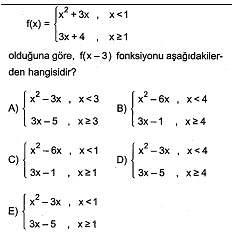12.sinif-matematik-fonksiyonlar-testleri-15.