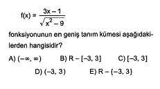 12.sinif-matematik-fonksiyonlar-testleri-28.