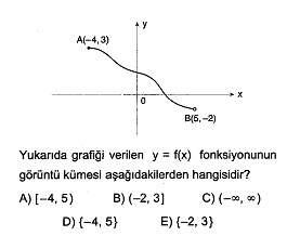 12.sinif-matematik-fonksiyonlar-testleri-29.