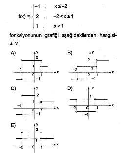 12.sinif-matematik-fonksiyonlar-testleri-47.