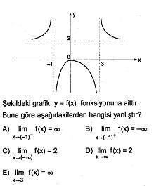 12.sinif-matematik-limit-ve-süreklilik-testleri-11.