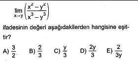 12.sinif-matematik-limit-ve-süreklilik-testleri-43.