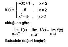 12.sinif-matematik-limit-ve-süreklilik-testleri-62.