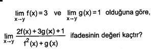 12.sinif-matematik-limit-ve-süreklilik-testleri-68.