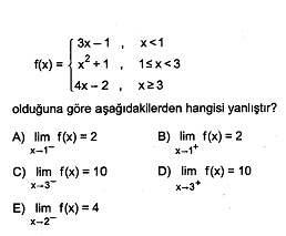 12.sinif-matematik-limit-ve-süreklilik-testleri-8.