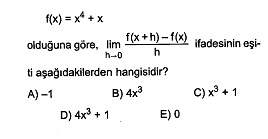 12.sinif-matematik-turev-testleri-10.