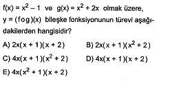 12.sinif-matematik-turev-testleri-27.