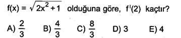12.sinif-matematik-turev-testleri-28.