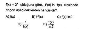 12.sinif-matematik-turev-testleri-31.