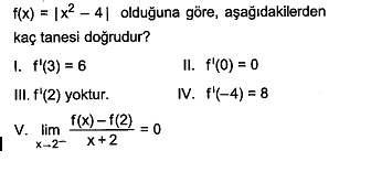 12.sinif-matematik-turev-testleri-34.