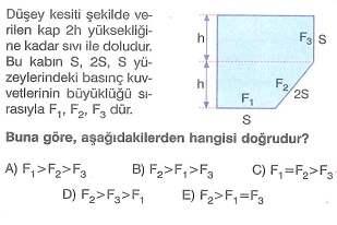 lys-fizik-madde-ozellikleri-testleri-51.