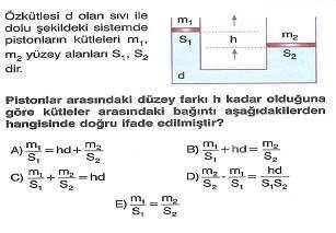 lys-fizik-madde-ozellikleri-testleri-57.