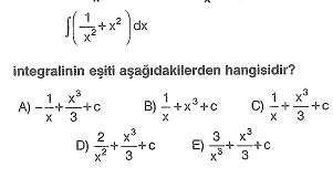 lys-matematik-integral-testleri-14.