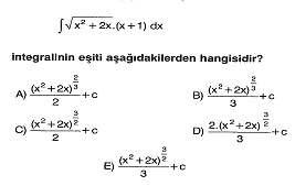 lys-matematik-integral-testleri-23.