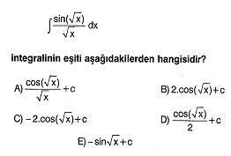 lys-matematik-integral-testleri-26.