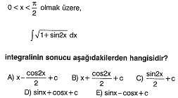 lys-matematik-integral-testleri-31.