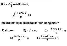 lys-matematik-integral-testleri-33.