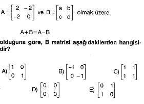 lys-matematik-matris-testleri-14.