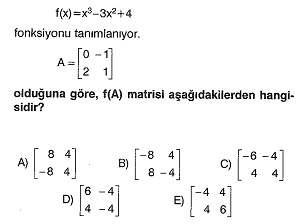 lys-matematik-matris-testleri-20.