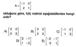 lys-matematik-matris-testleri-26.