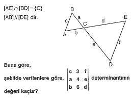 lys-matematik-matris-testleri-46.