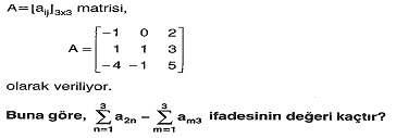 lys-matematik-matris-testleri-6.