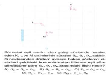 12-sinif-fizik-dalgalar-testleri-10.