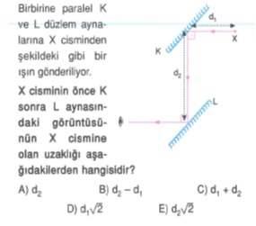 12-sinif-fizik-dalgalar-testleri-26.
