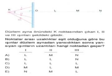 12-sinif-fizik-dalgalar-testleri-7.