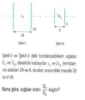 12-sinif-fizik-elektrik-manyetizma-testleri-10.